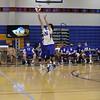 20210502 - Boys Varsity Volleyball (RO) - 191