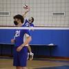 20210502 - Boys Varsity Volleyball (RO) - 006