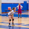 20190913 - GirlsVarsityVolleyball - 008
