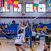 20190913 - GirlsVarsityVolleyball - 004