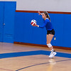 20190913 - GirlsVarsityVolleyball - 015