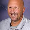 Athletic_headshots_Oct_4-5_2012_5753