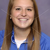 08_04_13_Winter_2013_Headshots_8462