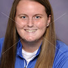 08_04_13_Winter_2013_Headshots_8456