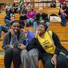 Womens Basketball 11-30-16 (127 of 138)