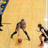 Womens Basketball 11-30-16 (134 of 138)