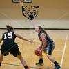 Womens Basketball 11-30-16 (122 of 138)