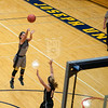 Womens Basketball 11-30-16 (132 of 138)