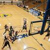 Womens Basketball 11-30-16 (138 of 138)