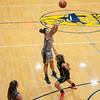 Womens Basketball 11-30-16 (135 of 138)