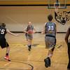 Womens Basketball 11-30-16 (121 of 138)