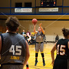 Womens Basketball 11-30-16 (123 of 138)