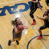 Womens Basketball 11-30-16 (130 of 138)