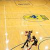 Womens Basketball 11-30-16 (133 of 138)