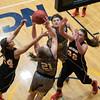 Womens Basketball 11-30-16 (131 of 138)
