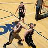 Womens Basketball 11-30-16 (137 of 138)