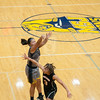 Womens Basketball 11-30-16 (136 of 138)