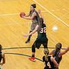 Womens Basketball 11-30-16 (129 of 138)