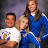Fall Athletes_4-18-2013, 4-19-2013_7798