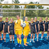 Womens_Soccer_2016 (48 of 50)
