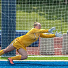 Womens_Soccer_2016 (38 of 50)