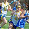 03_22_2014_Womens_Lacrosse_9845