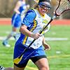 03_22_2014_Womens_Lacrosse_9778