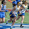 03_22_2014_Womens_Lacrosse_9891