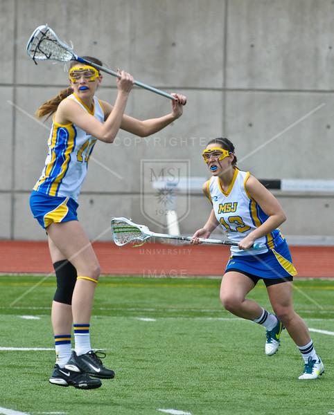 03_22_2014_Womens_Lacrosse_9608