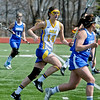 03_22_2014_Womens_Lacrosse_7746