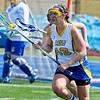 03_22_2014_Womens_Lacrosse_9903