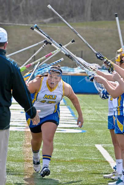 03_22_2014_Womens_Lacrosse_7626