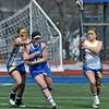 03_22_2014_Womens_Lacrosse_9913