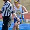 03_22_2014_Womens_Lacrosse_9902