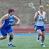 03_22_2014_Womens_Lacrosse_7681
