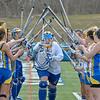 03_22_2014_Womens_Lacrosse_7599