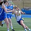 03_22_2014_Womens_Lacrosse_9702