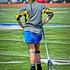 03_22_2014_Womens_Lacrosse_7513