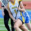03_22_2014_Womens_Lacrosse_9948