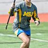 03_22_2014_Womens_Lacrosse_7385