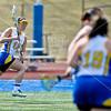 03_22_2014_Womens_Lacrosse_9555