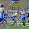 03_22_2014_Womens_Lacrosse_7693