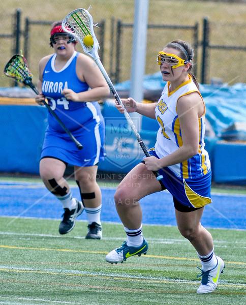 03_22_2014_Womens_Lacrosse_9696