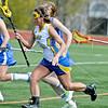 03_22_2014_Womens_Lacrosse_9797
