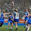 03_22_2014_Womens_Lacrosse_9767