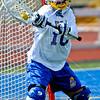 03_22_2014_Womens_Lacrosse_7460