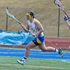 03_22_2014_Womens_Lacrosse_9692