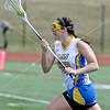 03_22_2014_Womens_Lacrosse_9708