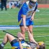 03_22_2014_Womens_Lacrosse_0005