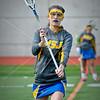 03_22_2014_Womens_Lacrosse_7499